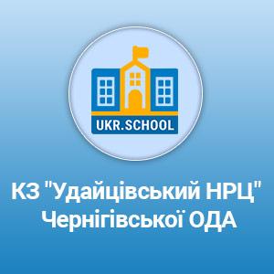 Prew Udaucivska